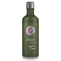 Siberian Pure Herbs Collection. Herbal Body Wash