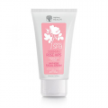 Siberian Rose Hips Multi Active Facial Cream
