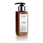Perfumed Body Lotion Altai, 230 ml 409849