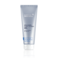 Siberian Wellness. Rebalancing Facial Cleansing Gel, 75 ml