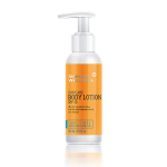 Siberian Wellness. Sunscreen Body Lotion SPF 30, 100 ml 412270