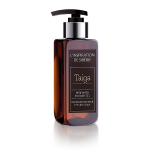 Perfumed Shower Gel Taiga, 230 ml S49846